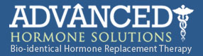 Advanced Hormone Solutions, LLC